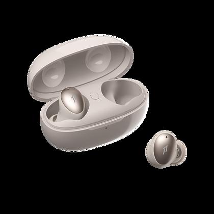 1MORE אוזניות כפתור ColorBuds True Wireless GOLD