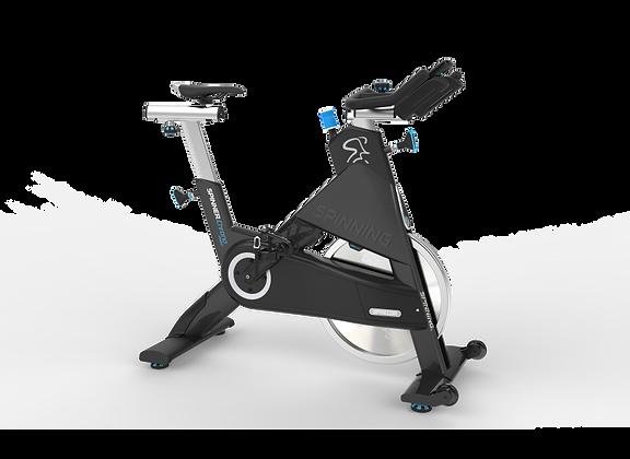 אופני ספינינג מקצועיים - Spinner® Chrono™ Power
