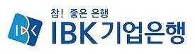 IBK_edited.jpg