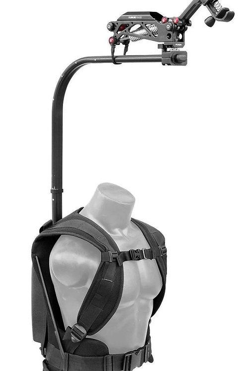 Flycam Flowline Starter for Camera & Gimbals (3-12kg)