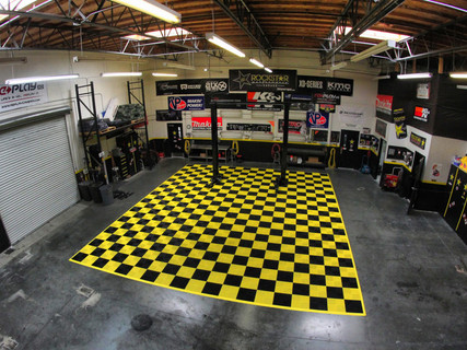 Rockstar-Garage-3-1-1024x682.jpg
