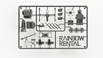 rental_full0040 (0-00-00-00).png