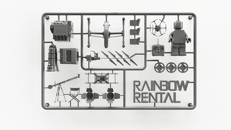 rental_full0040 (0-00-00-00).png