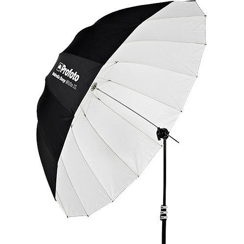 Profoto Umbrella Deep WhIte  XL사이즈