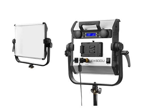 포멕스 패널라이트 LED EX600U