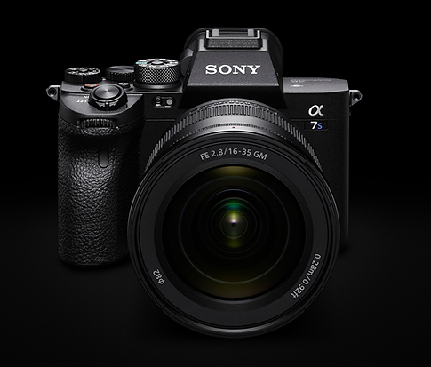 sony a7s3 4.png