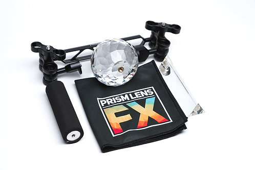FX PRISM PRO FX KIT