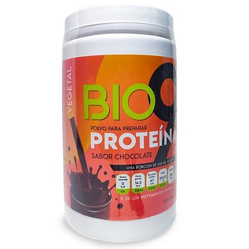 Bio 9 - sabor chocolate (900 gramos)