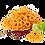 Thumbnail: Rodajitas de Papa sabor Spicy Limón