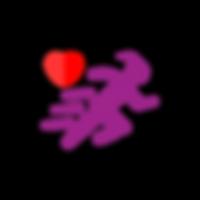 frecuencia cardiaca (3).png