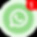 whatsapp (3) new.png