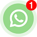 whatsapp (3) new.png