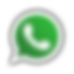 whatsapp (2).png