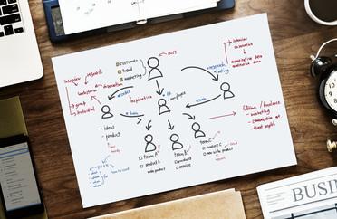 strategy for startups.jpg