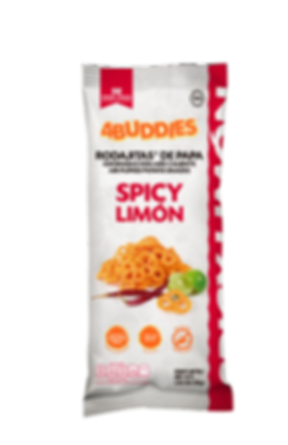 SPICY LIMON.png