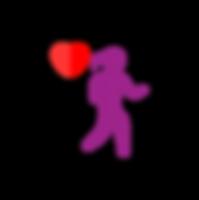frecuencia cardiaca (1).png