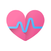 health icon (1).png