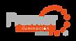 logo-premier-iluminacion-banner-principa