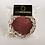 Thumbnail: Mini Obleas de chocolate rellenas de cacao 27 g - Mon Amaranto
