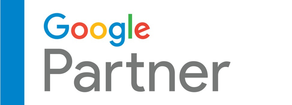 Google Partner Advant Marketing