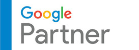 Google Partner Advant Marketing