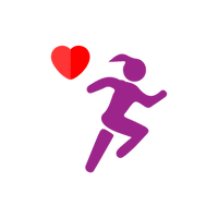 frecuencia cardiaca (2).png