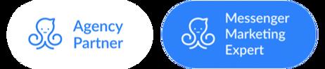 ManyChat-Badges-v3_edited_edited.png
