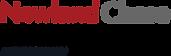 nc_education_logo_600x200.png