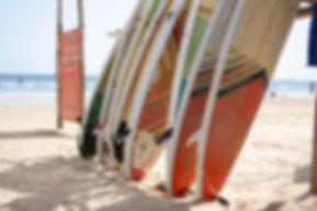 Learn to surf, surfing Sri Lanka, Sri Lanka surfing, Surf lessons Weligama, Surf packages, Beach breaks Sri Lanka, surfing Weligama Bay, Weligama Surf School, surf board hire Sri Lanka, local surf school Sri Lanka, Surf board hire Sri Lanka, surf photography, video analysis