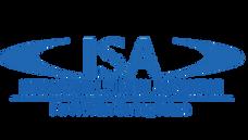 ISA-surfing-logo.png