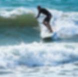 Catch a Wave, Surf in Sri Lanka