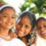 Sustainable Tourism, Sri Lankan Community