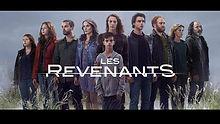 Revenants1.jpg