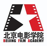 Beijing_Film_Academy_logo.jpg