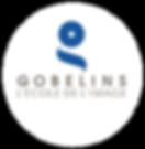 Gobelins_logo_cercle.png