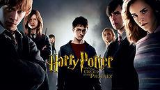 HarryPotterV.jpg