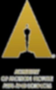AcademyAward