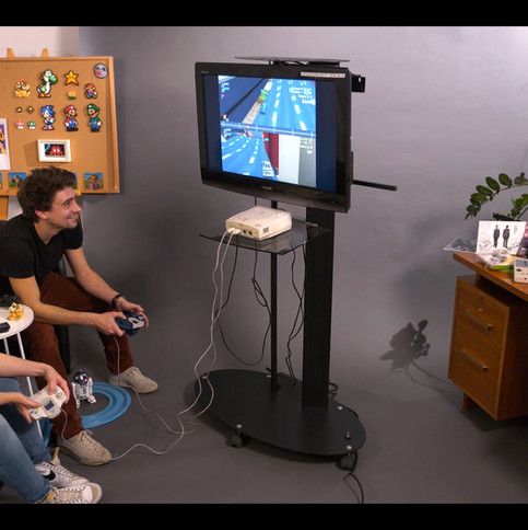 VideoGames_MOOC.jpg