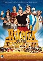 AsterixOlympics.jpg