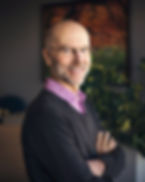 Solem-Law_Denver-Lawyer_David-Steinhoff-