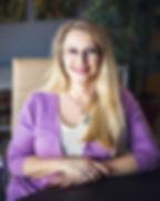 Solem-Law_Denver-Lawyer_Linda-Moon.jpg