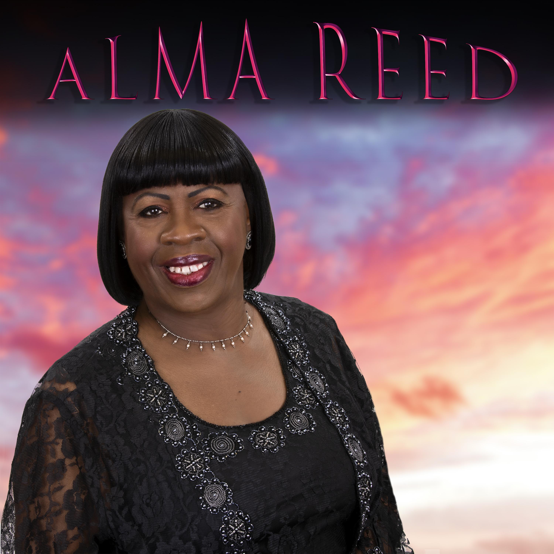 AlmaReed_Album2D