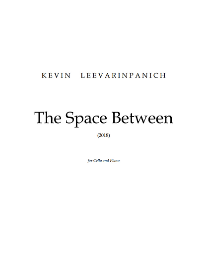 the space between title page.PNG
