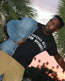 S.K.O.O. Logo Tee In Black Available In All Sizes To Place Your Order Go To www.skooapparel.com Link