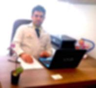 dr marcelo daia_edited.jpg