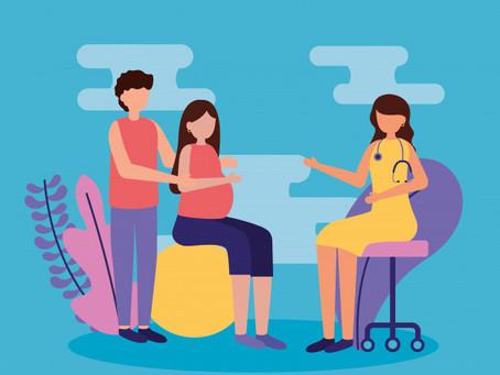 7 dicas para te ajudar a escolher um ginecologista em São Paulo