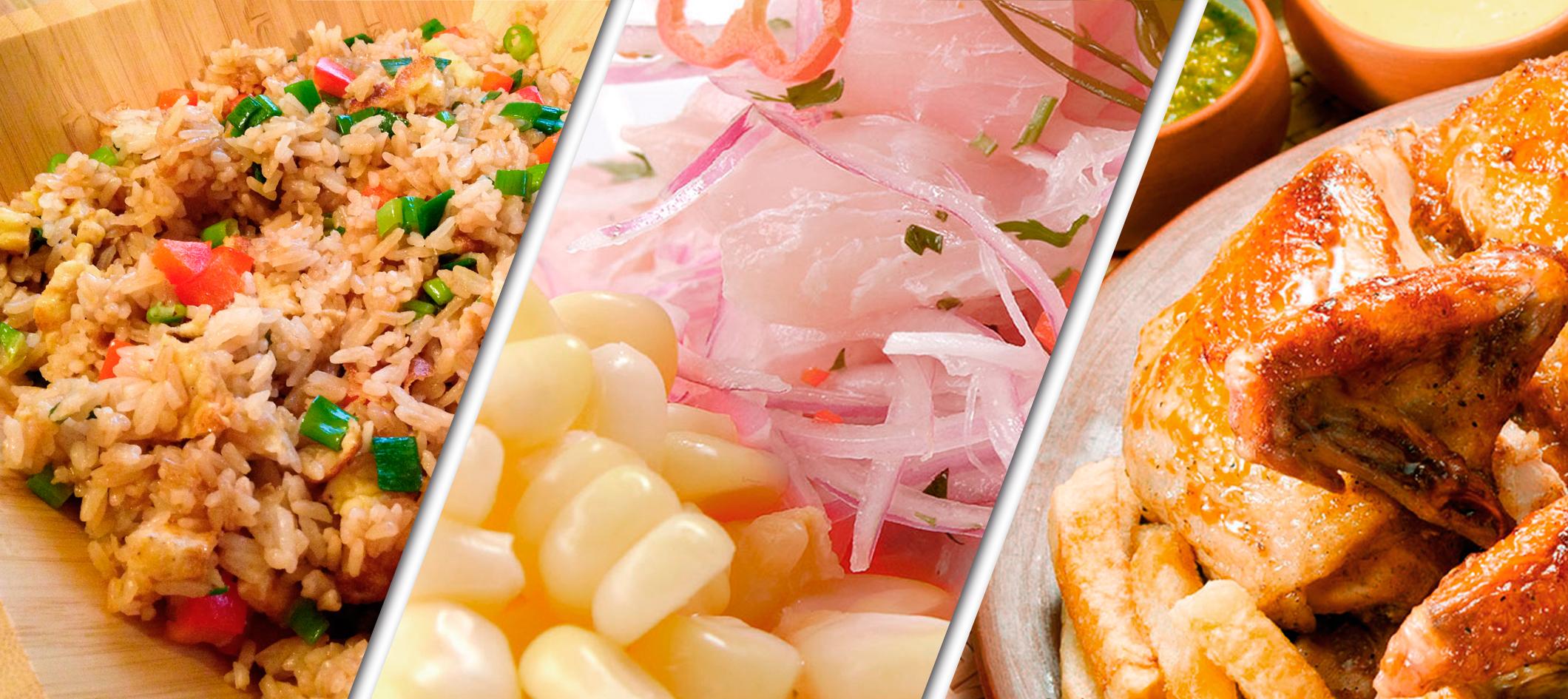 gediscovery-gastronomia-regiones