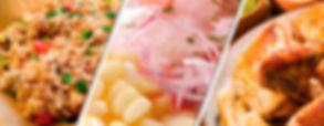 gediscovery-gastronomia-regiones.jpg