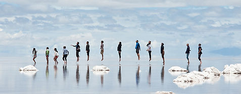 jump-at-bolivian-salt-flat.jpg