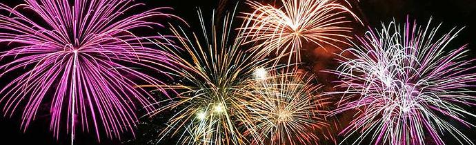 fuegos-artificiales-ano-nuevo-fireworks.